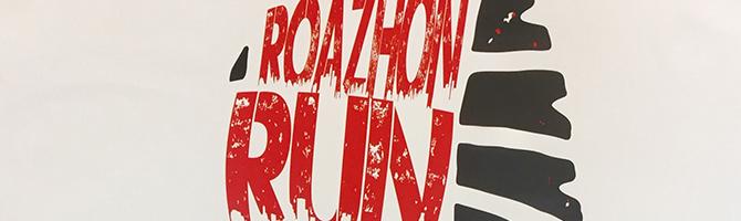 Breizhloc partenaire de la 1ère ROAZHON RUN